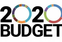 Budget 2020 by Government of India