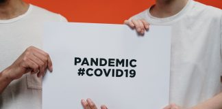4 Steps of Building Trust in Inclusive-Cities to Fight COVID Like Pandemic
